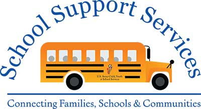 FC-CYSS-School-Support-Logo.jpg